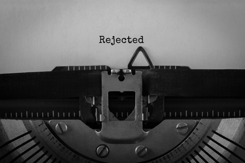 3 Biggest Takeaways from Every Single Job Rejection I've Faced